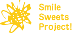 Smile Sweets Project!